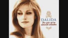 Dalida - Bonsoir Mon Amour