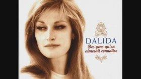 Dalida - Itsi Bitsi Petit Bikini