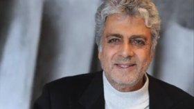 Enrico Macias - Le Violon De Mon Pere