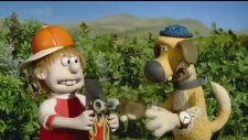 Shaun The Sheep 059 - Two's Company