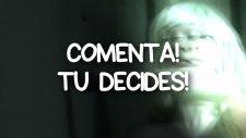 Sia - Del Closet Salí (Parodia De Chandelier)