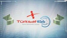 Türksat 4A 18 Eylül 2014 Uydu Ayarlama