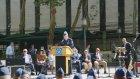 ABD Hava Kuvvetleri, 67. yılını halkla birlikte parkta kutladı - NEW YORK