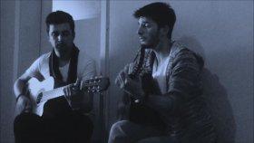 Aykut & Ferdi - Hüzün