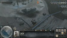 Company Of Heroes 2 - Oynanış / Gameplay