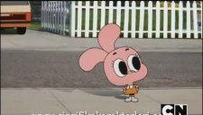 Gumball - Elbise