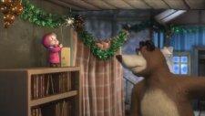 Masha And The Bear (Maşa Ve Ayı) - Bölüm 3