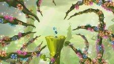 Rayman Legends - Bunu Görmelisiniz #2