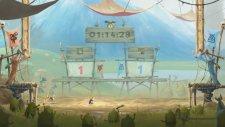 Rayman Legends - Bunu Görmelisiniz