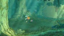 Rayman Legends - Oynanış / Gameplay