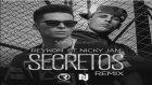 Reykon Ft Nicky Jam - Secretos