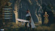 The Incredible Adventures Of Van Helsing - Oynanış / Gameplay