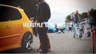 Volkstyle VAG 2014