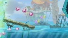 Rayman Legends - Bunu Görmelisiniz #4