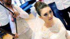 Yüz Tipine Uygun Gelin Saçı Modeli Nasıl Belirlenir? | Düğün.com