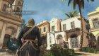 Assassin's Creed IV Black Flag Türkçe Oynanış - Bölüm 2 - Gemimi Verin Bana (AC4)