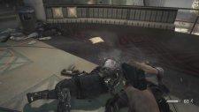 Call Of Duty Ghosts Türkçe Oynanış - Bölüm 13 - Kuçu Kuçu (Cod Ghosts)