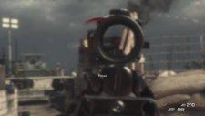 Call Of Duty Ghosts Türkçe Oynanış - Bölüm 4 - Son Savunma (Cod Ghosts)