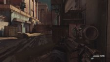 Call Of Duty Ghosts Türkçe Oynanış - Bölüm 7 - Helikopter Sefası (Cod Ghosts)
