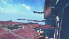 Enslaved: Odyssey To The West - Oynanış / Gameplay