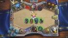Hearthstone - Hunter Vs Priest - Unranked Play Mode #11