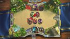 Hearthstone - Shaman Vs Priest - Unranked Play Mode #9
