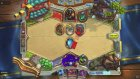 Hearthstone - Warlock Vs Hunter - Practice #18