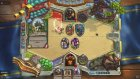 Hearthstone - Warrior Vs Hunter - Practice #13