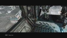 Titanfall Beta - İlk Bakış / İnceleme