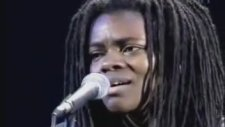 Baby Can I hold you - Tracy Chapman.