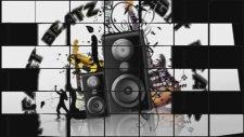 Diss Beat Part2  2014 (Beatby Kefalet & Ağıt)
