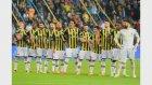 Fenerbahçe Yaşa Fb Marş