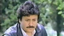 Gökhan Güney - Dj Snayper  Candan Sevmeli ( Remix 2014 )