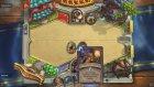 Hearthstone - Warlock Vs Paladin - Kapışma #10