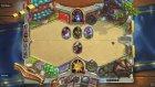 Hearthstone - Warrior Vs Warlock - Kapışma #9