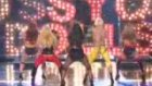 pussycat dolls-when i grow up-konser-hq klip
