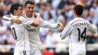 Deportivo 2-8 Real Madrid - Maç Özeti (20.9.2014)
