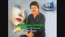 Gökhan Güney & Dj Snayper - Gücenme Tanrım  ( Remix 2014 )