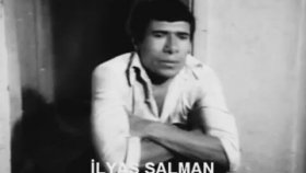 İlyas Salman - Karışık Şarkılar
