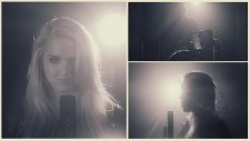 Lorde - Team (Mary Kate Cover)