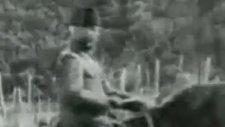 Mustafa Kemal Atatürk Çanakkale Cephesindeki Görüntüleri