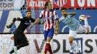 Pablo Hernandez'den Zlatan Golü!