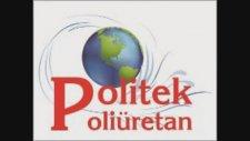 Politek Poliüretan Fethiye Sprey Poliüretan