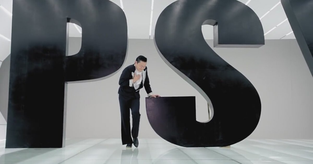 psy gangnam style ft hyuna mp3 download