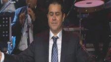 Tepsi De Tepsi Fındıklar-Mustafa Özcan Şef:ömer Hayri Uzun