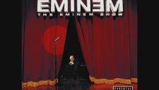 Eminem - Till I Collapse Beat