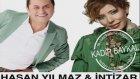 Hasan Yılmaz & İntizar - Düzelir Be Kanka