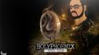 Holyphoenix'in Dünya Şampiyonası Röportajı
