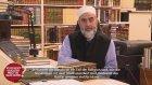 50) Wo Sollen Wir Aus Religiöser Hinsicht Das Kalifat Aufsetzen? - Deutscher Untertitel -