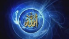 İlahi - Aşık Oldum Muhammed'e